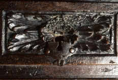 Caja 71.34