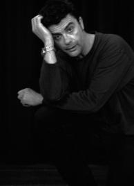 Rafael Pérez Vacas.